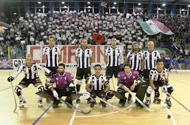 23_9_15_ CGC hockey