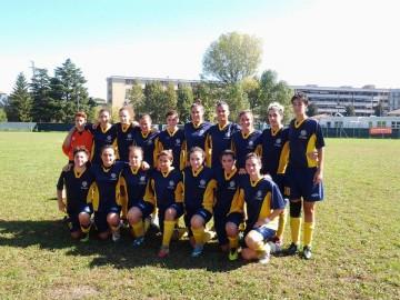 23_9_15_ calcio femminile