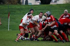 24_9_15_ rugby