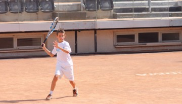 29_9_15_ tennis
