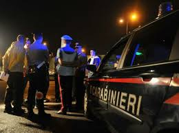 2_9_15_ carabinieri