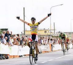 30_9_15_ ciclismo