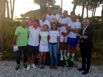 4_9_15_ tennis