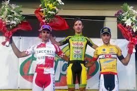 8_9_15_ ciclismo