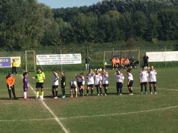 13_10_15_ calcio femminile