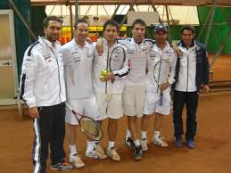 13_10_15_ tennis