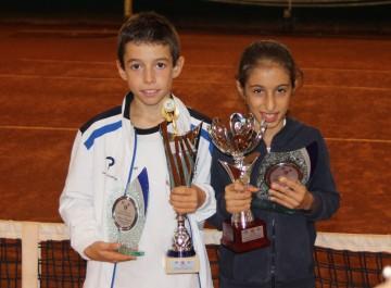 14_10_15_ tennis Pierotti Giusti