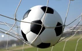 20_10_15_ calcio dilettanti