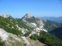 21_10_15_ Alpi Apuane