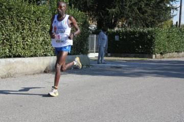 24_10_15_ Maratona