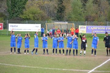 27_10_15_ calcio femminile