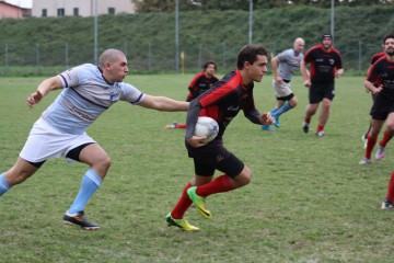 27_10_15_ rugby
