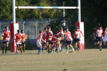 29_10_15_ rugby 3