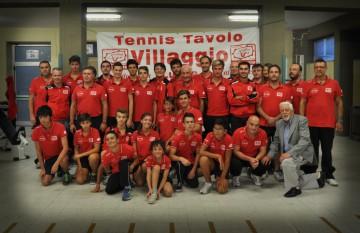 29_10_15_ tennis tavolo 2