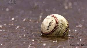 4_10_15_ baseball
