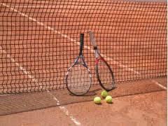 8_10_15_ tennis