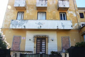 Foto Hotel Candia sigillato 2 CP