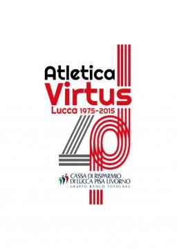 LOGO ATLETICA VIRTUS