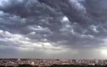allerta-meteo-italia