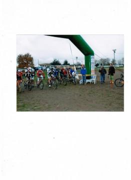 18_11_15_ Ciclocross 2.