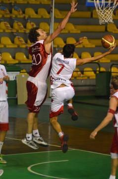 21_11_15_ basket