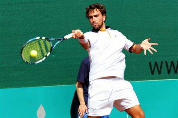 22_11_15_ Tennis