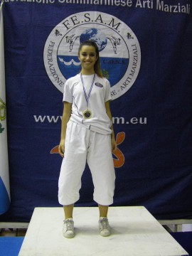 24_11_15_ karate