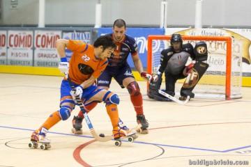 5_11_15_ hockey F.Marmi