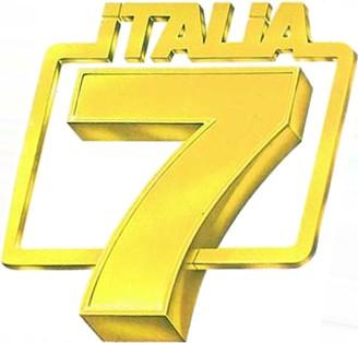 Italia_7
