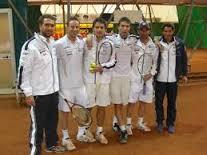 i28_11_15_ tennis