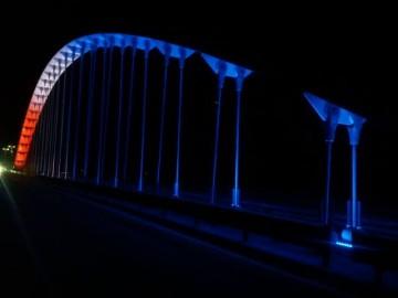 ponte rivangaio