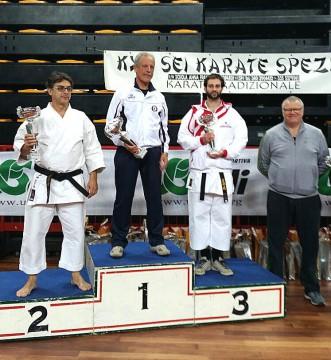 15_12_15_ karate