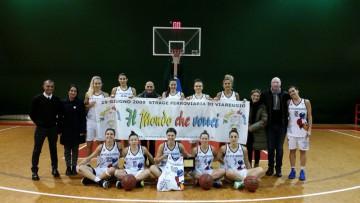 15_12_15_ pallacanestro Viareggio