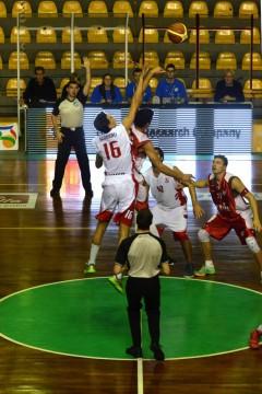 16_12_15_ basket