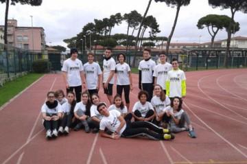 29_12_15_ Atletica CGC