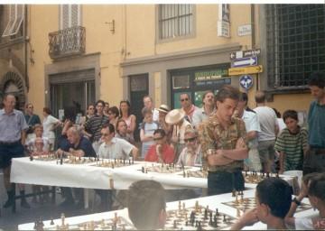 31_12_15_ scacchi