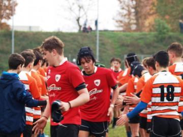 3_12_15- Rugby OK