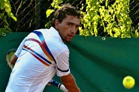 5_12_15_ tennis