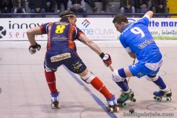 6_12_15_ hockey