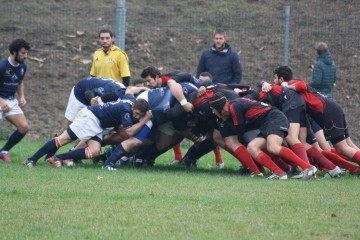 7_12_15_ Rugby 1
