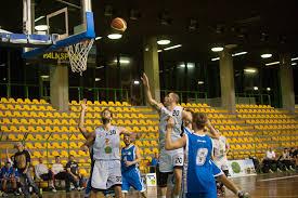 9_12_15_ basket silver