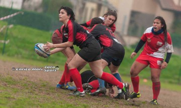 18_1_16_ RUGBY LUCCA