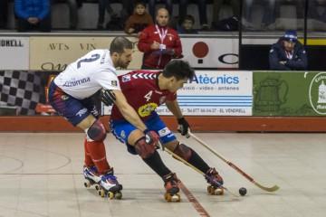 18_1_16_ hockey