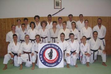 19_1_16_ karate