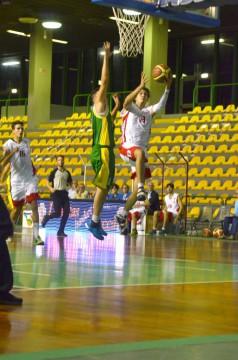 24_1_16_ Libertas basket