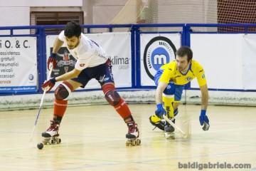 24_1_16_ hockey