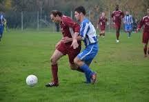 2_1_16_ calcio dilettanti