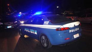 auto-Polizia-notte630
