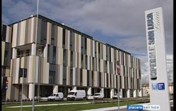 ospedale sanluca