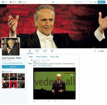 screenshot_twitter_carreras_noitv